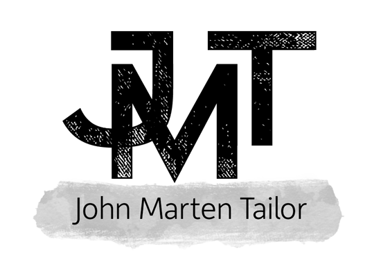 John Marten Tailor