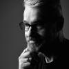 John Marten Tailor