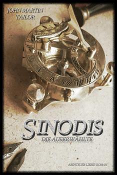 SINODIS: Die Auserwählte